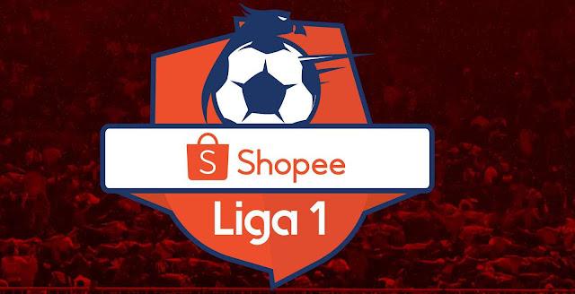 Paket Liga 1 Soccer untuk Nonton Shopee Liga 1 2019 Matrix