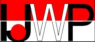 Loker Kawasan Industri KIM Karawang PT Indo Japan Wire Product (IJWP)