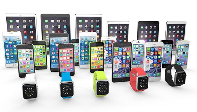 Acusan banda dominicana por robos de celulares, tabletas y relojes que operaba en NY y en República Dominicana