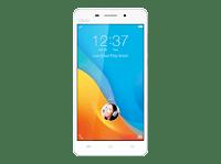 Harga Vivo Y37, Hp Vivo Android Terbaru 2016
