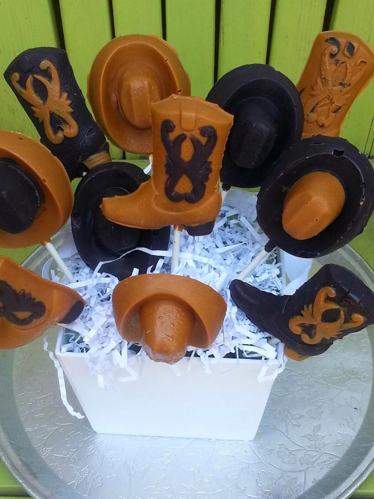 ce3d9a97de2 TIENDA ONLINE DE CREATIVIDADES LATINAS  Dia del Padre Paletas chocolate