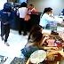 Ladrões Armados Assaltam Joalheria Da Família Do Dep. Adolfo Menezes Em C.Formoso