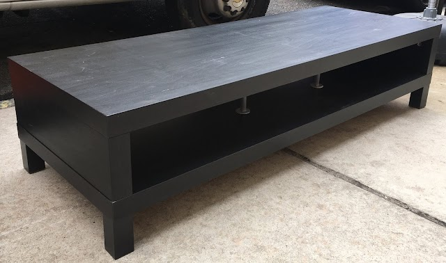 TV Stand - $45