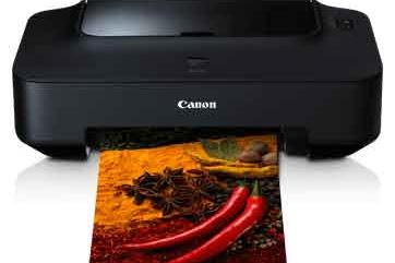 4 Jenis Printer Yang Digunakan Untuk Mencetak Undangan