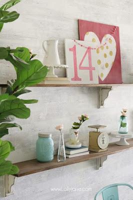 https://lollyjane.com/valentines-day-shelves/