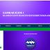 PROGRAM / APLIKASI PHP SISTEM INFORMASI DATA ATLIT SIAP PAKAI -- FREE