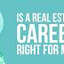 Advertising Real Estate Vacancies