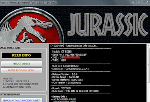 jurassic-android-flash-tool