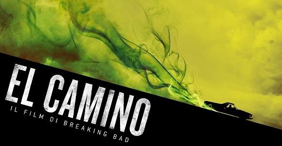 El Camino 2019 Frasifilms Com