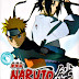 Naruto Shippuden The Movie 2 : Bonds Subtitle Indonesia