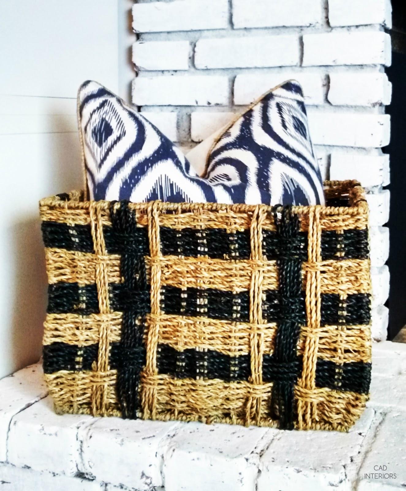 home decorating interior design tips decorative accessories decor texture