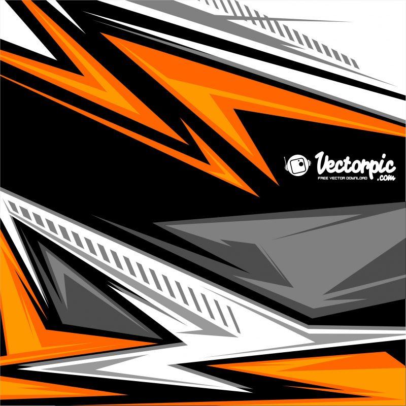 Mentahan Background Racing Keren HD 2