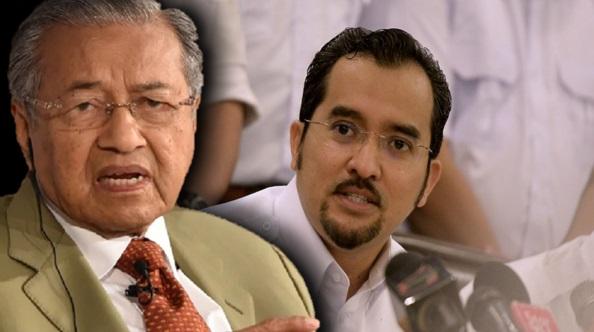 Pemuda Umno Minta PH Buat Permohonan Maaf Terbuka Jika Tak Dapat Tunai Janji Manifesto