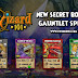 New Wizard101 Secret Boss Drop Spells
