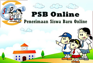 http://www.pendaftaranonline.web.id/2015/07/pendaftaran-online-siswa-baru.html