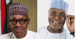 Pastor Bakare Speaks On Buhari & Atiku, Slams INEC... and other serious issues