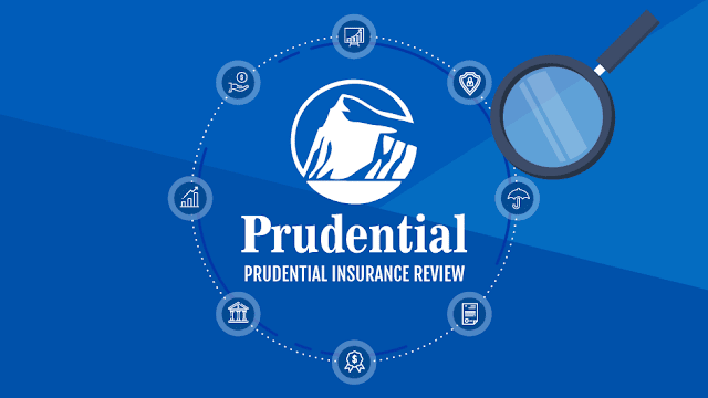 How To Close Prudential Insurance Quickly