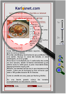 http://ceiploreto.es/lectura/Plan_interactivo/122/22/index.html