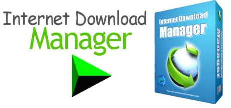 Internet Download Manager.v6.29.2