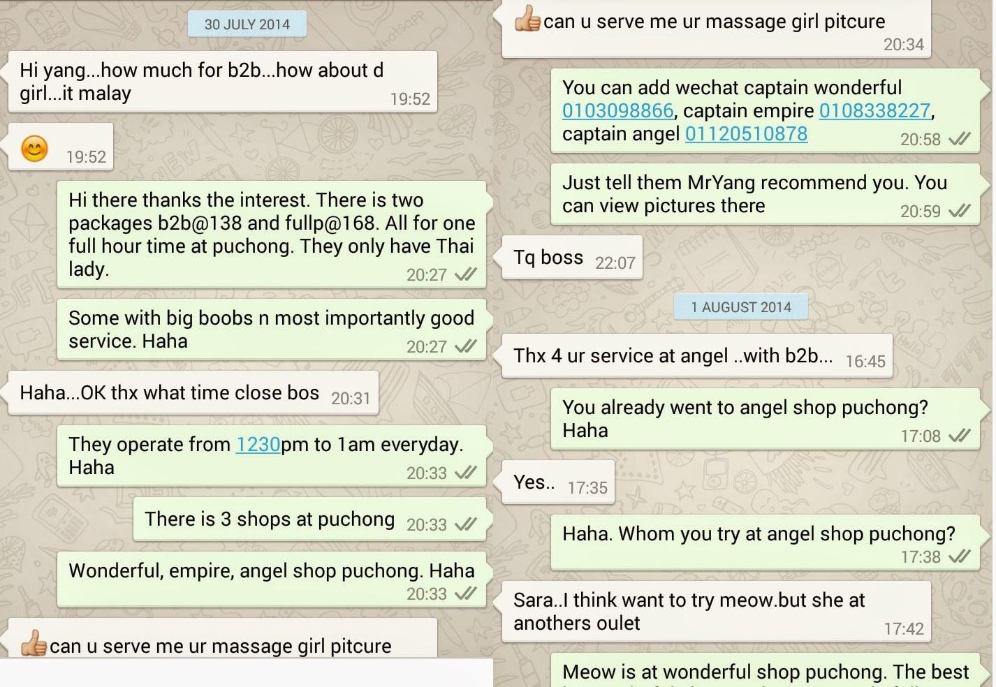 online sexdating seks met mooie vrouwen