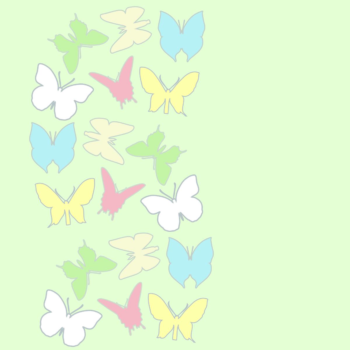 butterfly essay m butterfly essay