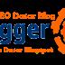 Panduan Setting Pengaturan Blog SEO Dasar