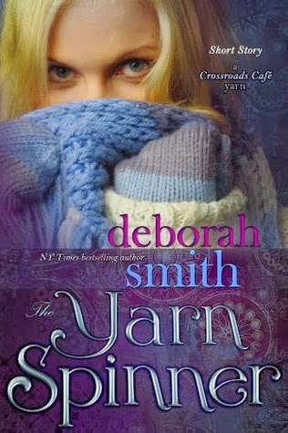 """The Yarn Spinner"" by Deborah Smith (short story)"