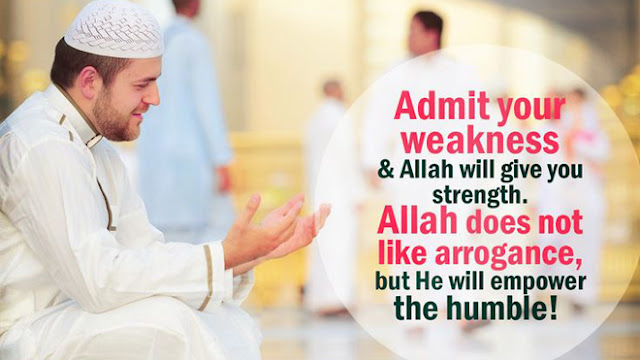 Allah Quotes & Sayings With Images