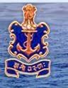 Naval Armament Depot Mumbai Jobs 2020/15 – Fitter (Gen Mechanic , Electronic) Posts