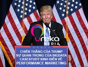 Case Study kinh điển về quảng cáo hiệu quả (Performance Based Marketing)