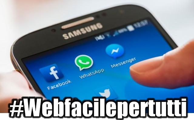 WhatsApp - Nuova funzione contro le catene di Sant'Antonio