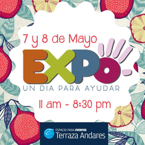 Comercializadora Poll Expo Un Día Para Ayudar