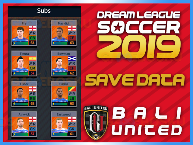 download-save-data-profiledat-bali-united-dream-league-soccer-2019