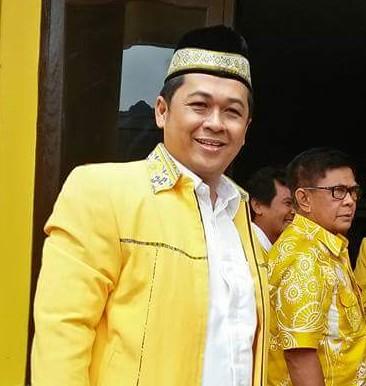 Partai Golkar Kehilangan Srikandi, Alfrita P Danduru Meninggal Akibat Sesak Nafas