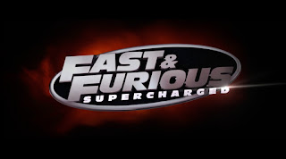 Is Fast and Furious Sluggish and Boring?