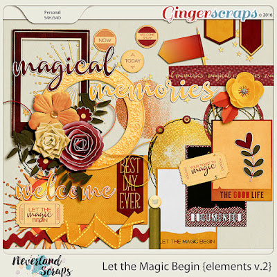 http://store.gingerscraps.net/Let-the-Magic-Begin-elements-v.2.html