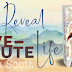 Cover Reveal -  A Five-Minute Life by Emma Scott