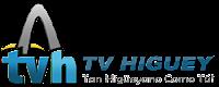 http://www.platanerotv.com/2016/12/ver-tv-higuey-canal-12-en-vivo_2.html