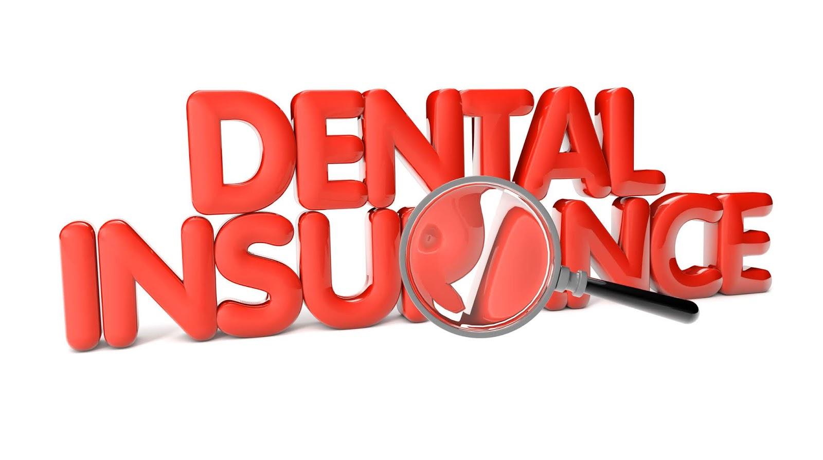Is Dental Insurance Worth it