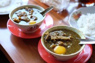 Berburu Lezatnya Kuliner Di Makassar dan Lokasi Kuliner Yang Wajib Dikunjungi