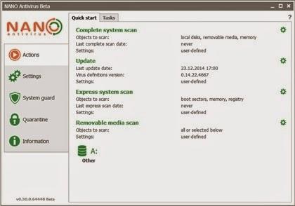 ـ تحميل برنامج نانو أنتي فايروس مجانا NANO AntiVirus 1.0.38 nano+antivirus.jpg