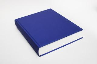 Download Buku Pedoman Pengembangan Bakat dan Minat Siswa/Peserta Didik SMK | pdf