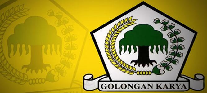 DPD Partai Golkar Maluku memandang perlu menempatkan tiga saksi di masing-masing Tempat Pemungutan Suara (TPS) saat pemilihan Gubernur dan Wagub Maluku pada 27 Juni 2018 dalam rangka mengantisipasi kemungkinan adanya praktik kecurangan.