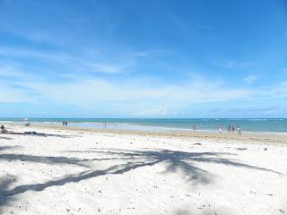 Fondos de pantalla de paraísos del caribe