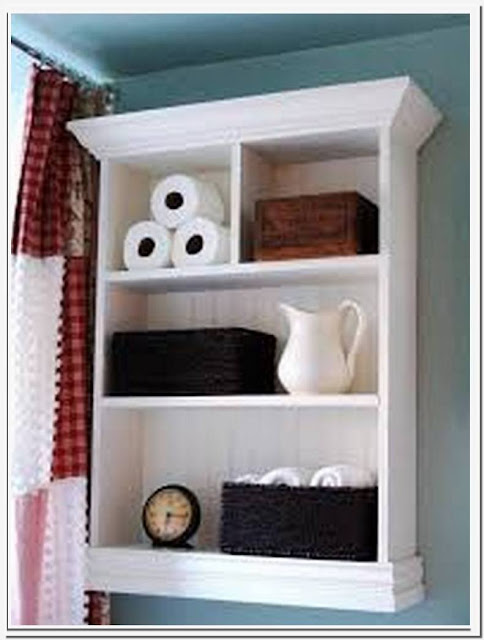 30 inch bathroom linen storage cabinet