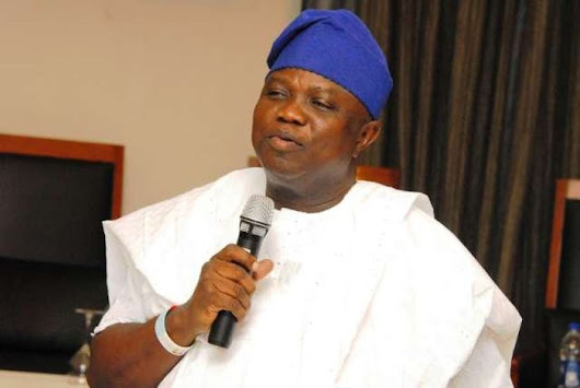 Lagos State Govt Begins Demolition Of 114 Weak Buildings