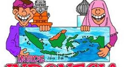 Rpul 34 Provinsi Di Indonesia Lengkap Bimpri Ppt