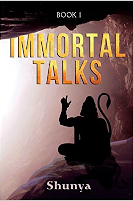 Download Free Immortal Talks Book PDF