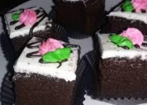 Brownies coklat Resep Dan Cara Membuatnya