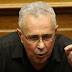 Ζουράρις: Συνεχίζω με Καμμένο, αλλά είμαι ΣΥΡΙΖΑ!